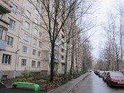 Продажа квартир ул. Кржижановского