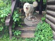 Аренда дома, Кокошкино, Кокошкино г. п. - Фото 4