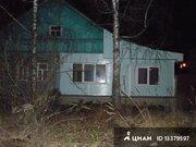Продажа дома, Иваново, Улица 7-я Ефремковская