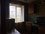 Продается квартира г Тамбов, ул Астраханская, д 162 - Фото 3
