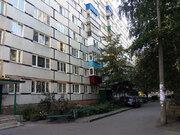 Продаётся 1-комнатная квартира, пр-т Строителей