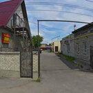 Продажа торгового помещения, Брянск, Ул. Речная - Фото 4