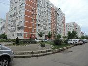 Продажа квартир ул. Гаражная