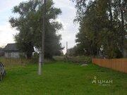 Продажа дома, Бежецкий район - Фото 2