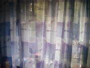 Продажа квартиры, Озерск, Ул. Кирова, Купить квартиру в Озерске по недорогой цене, ID объекта - 321049186 - Фото 4