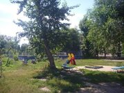 Продается 2 комнатная квартира Куйбышевский район Самара, Соцгород,, Продажа квартир в Самаре, ID объекта - 330963982 - Фото 3