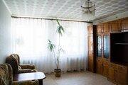 Продам 3-комн. кв. 77 кв.м. Белгород, 60 лет Октября - Фото 1