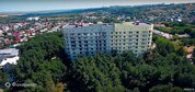 Продажа квартиры, Саратов, Урожайный 1-й проезд