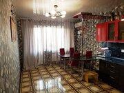 Анапа большая 3-комнатная 130 м2 - Фото 4