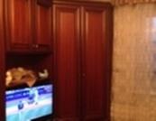 Продам 3-комнатную квартиру, ул. Гоголя, Купить квартиру в Новосибирске по недорогой цене, ID объекта - 318169715 - Фото 8