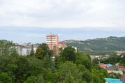 Продажа квартиры, Сочи, Ул. Вишневая