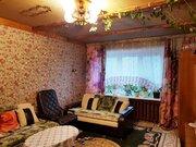 4-к кв ул.Курзенкова д.22 - Фото 2