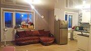 Аренда квартиры, Новосибирск, Ул. Жуковского, Аренда квартир в Новосибирске, ID объекта - 317702546 - Фото 7