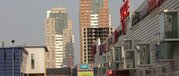 Продажа квартиры, Купить квартиру Рига, Латвия по недорогой цене, ID объекта - 313138007 - Фото 4