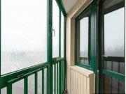Продажа квартиры, м. Речной вокзал, Ленинградское ш. - Фото 3