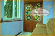 105 000 $, Продажа квартиры, Ялта, Свердлова пер., Купить квартиру в Ялте по недорогой цене, ID объекта - 313096635 - Фото 2