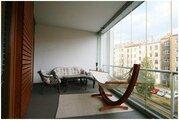 Продажа квартиры, Купить квартиру Рига, Латвия по недорогой цене, ID объекта - 313140829 - Фото 5