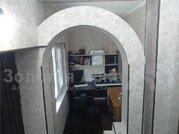 Продажа дома, Абинск, Абинский район, Ул. Вишневая - Фото 3