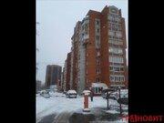 Продажа квартиры, Новосибирск, Ул. Деповская