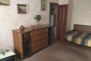 Аренда квартир в Севастополе