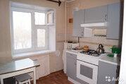 Квартира, ул. Малышева, д.73