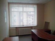 Сдаю офис - 34м2 - Фото 3