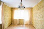 Продам 1-комн. кв. 31 кв.м. Белгород, Белгородский пр-т - Фото 2