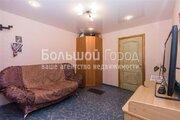 Продажа квартиры, Новосибирск, Ул. Народная, Продажа квартир в Новосибирске, ID объекта - 331025266 - Фото 8