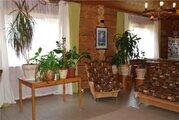 Дом в поселке Новая Сосновка - Фото 4