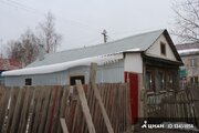 Продажа дома, Иваново, Улица Герасима Фейгина
