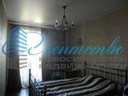 Продажа квартиры, Новосибирск, Ул. Кузьмы Минина, Купить квартиру в Новосибирске по недорогой цене, ID объекта - 319529868 - Фото 13