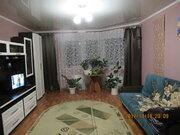 Продам 2-х ком квартиру , г.Красноармейск , ул. Морозова - Фото 1