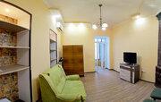 Продажа 1к квартиры с ремонтом в центре Ялты - Фото 4