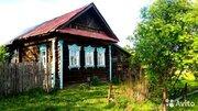 Дома, дачи, коттеджи, ул. 1 Мая, д.3 - Фото 1