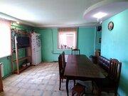 Продается дом. , Парфеновка, Нижняя улица 3 - Фото 2
