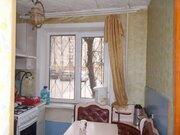 3 200 000 Руб., Продается квартира 63 кв.м, г. Хабаровск, ул. Костромская, Купить квартиру в Хабаровске по недорогой цене, ID объекта - 319205756 - Фото 3