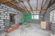 Продажа дома, Тюнево, Нижнетавдинский район, Геолог-1 - Фото 5