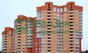 Продаётся двухкомнатная квартира 65,9 кв.м, г.Обнинск