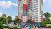 Новая квартира мкр.Владимирский Загарье - Фото 1