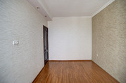 Купить квартиру с новым ремонтом и мебелью в доме монолитном доме. - Фото 5