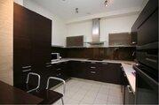 Продажа квартиры, Купить квартиру Рига, Латвия по недорогой цене, ID объекта - 313139280 - Фото 4