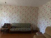 Продажа дома, Боево, Каширский район, Ул. Ленина - Фото 5