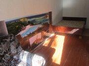 Квартира на длительный срок., Аренда квартир в Златоусте, ID объекта - 316687885 - Фото 2
