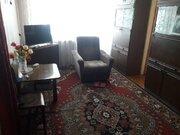 Продаётся 2-комн. квартира в г. Кимры ул. Комбинатская 10