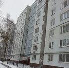 Продажа квартиры, Казань, Ул. Адоратского
