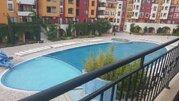 Продам апартаменты в комплексе Marina Cape (Ахелой, Болгария), Купить квартиру Ахелой, Болгария по недорогой цене, ID объекта - 329423734 - Фото 20