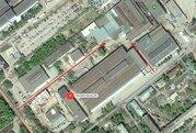 Продажа производственного помещения, Самара, м. Безымянка, Самара - Фото 5