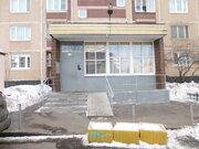Продажа квартиры в ЦАО - Фото 2