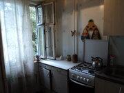 1 ком.квартиру по ул.Костенко д.58 - Фото 3