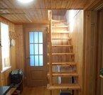 Продам дом в д. Новоселицы 100 кв м - Фото 3